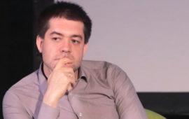 Alexey Platunov