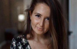 Daria Bednaya