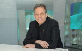 Tobias Biancone